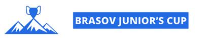 Brașov Junior's Cup 2020